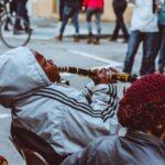 Easy Clarinet Songs [Top 10 Easiest]