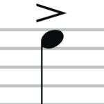 Marcato - Music Definition - What Does Marcato Mean in Music?