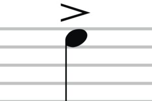 Read more about the article Marcato – Music Definition – What Does Marcato Mean in Music?