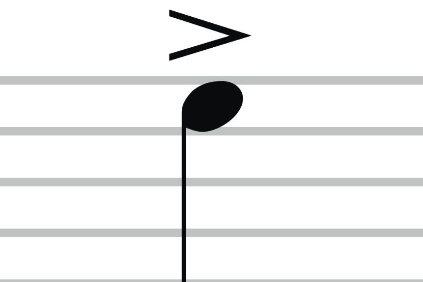 Marcato – Music Definition – What Does Marcato Mean in Music?