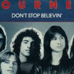 """Stop Songs - 13 Top Songs With """"Stop"""" in the Title"""