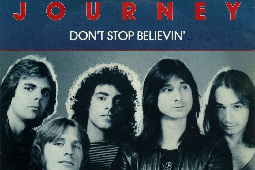 """Stop Songs – 13 Top Songs With """"Stop"""" in the Title"""