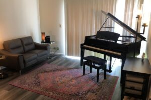 Read more about the article Yamaha AvantGrand Hybrid Piano Specs and Review