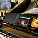 Yamaha Disklavier Enspire Pro Hybrid Piano Specs and Review