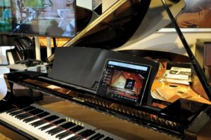 Read more about the article Yamaha Disklavier Enspire Pro Hybrid Piano Specs and Review