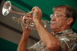 Read more about the article Cornet vs Trumpet – What are the Differences?
