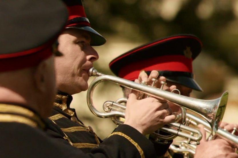 cornet vs trumpet mouthpiece