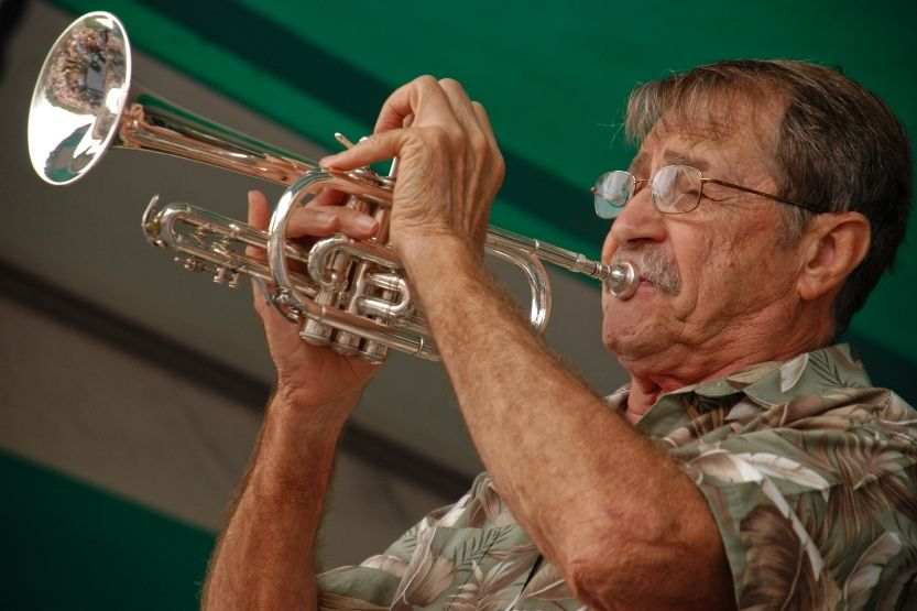 Cornet vs Trumpet – What are the Differences?