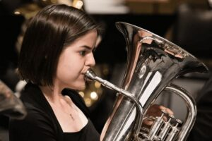 Read more about the article Euphonium Vs Baritone – What Are the Differences?