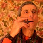How to Play Jaw Harp