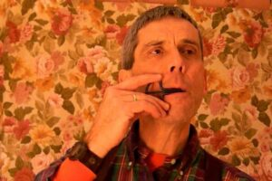 Read more about the article How to Play Jaw Harp